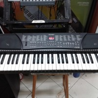 keyboard techno T-8100