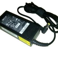 Adaptor original Acer Aspire 4315, 4710, 4720, 4730, 4520, 4530, 4732z