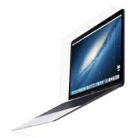 Screen Protector Macbook 12 Inch