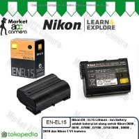 Katalog Nikon D500 Katalog.or.id