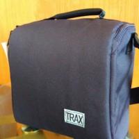 Tas Kotak Kamera LOWEPRO Trax 170