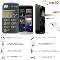 Blackberry Z30 - Smile HD Tempered Glass
