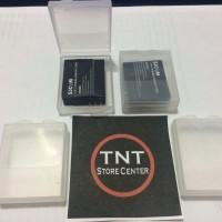 Tempat Case Storage Box Battery Batre Xiaomi Yi, GoPro, SJ4000, BPro