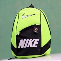 Tas Gendong Nike stahit (kuliah,sekolah,olahraga,sport,Ransel,bag)