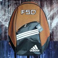 Tas Gendong Adidas Renjarhi (kuliah,sekolah,olahraga,sport,Ransel,bag)