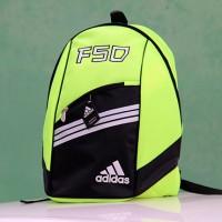 Tas Gendong Adidas stahit (kuliah,sekolah,olahraga,sport,Ransel,bag)