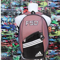 Tas Gendong Adidas Orjarbir (kuliah,sekolah,olahraga,sport,Ransel,bag)