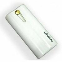 Powerbank VIVAN D06 6000 Mah
