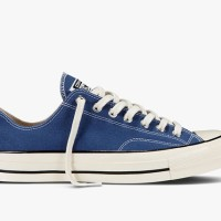 Sepatu Converse All Star - BlueStyles