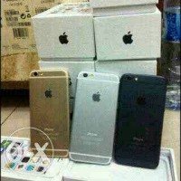 Iphone 6 4,7 (72)