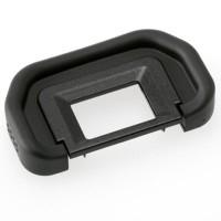 EB Eyepiece Eyecup for Canon EOS 5D,10D,20D,30D,40D,50D,60D,70D