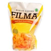FILMA MINYAK GORENG REFILL 2LT