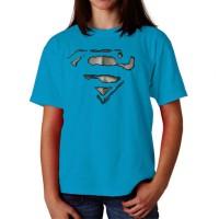 Superman Logo 0002
