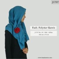 Pashmina Polyster Rawis J1737