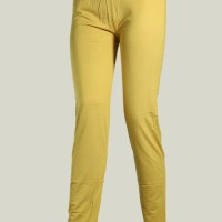 Celana Senam/Legging/Celana Panjang Big Size/Baju Senam/Celana Yoga
