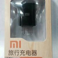 Charger Casan Xiaomi Redmi 2 1G Mi3 Mi4 Mi5 Mi2 Android Kabel Data