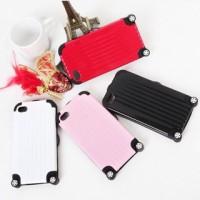koper case #iphone 5/5s, samsung S4, S5, Note 3