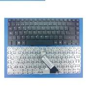 Keyboard acer Aspire V5-431, V5-431P, V5-471, V5-471G, V5-481G Series