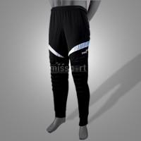 Celana Panjang Kiper Specs Daroga Pants Murah asli