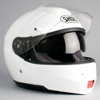 Helm Shoei Neotec Modular helmet not komine forma arai xpd brembo kyt