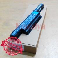 (ORI) Baterai Laptop ACER 4741, 4771G, Z, 5740G, 5741G, E1-431 E1-471