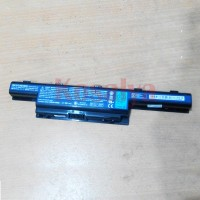 Baterai Laptop ACER 4741, 4771G, Z, 5740G, 5741G, E1-431 E1-471
