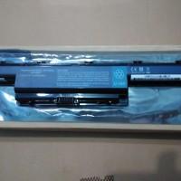 Baterai Laptop ACER 4253/4333/4551/4625/4738/4741/4750 E1-431/451G/471