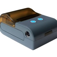 printer bluetooth eppos bluetooth printer eppos printer bluetooth epos