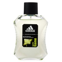 Adidas Parfum Original Pure Game Man 100 ML