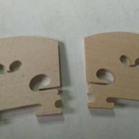 bridge biola / violin 4/4