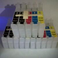 Catridge infus Epson T1100
