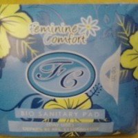 Avail Pembalut Herbal Day Use