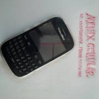 Blackberry davis 9220 silicon case