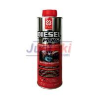 Primo Diesel Purge Pembersih Diesel 500ml