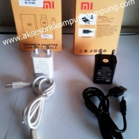 Charger Smartphone XIOMI