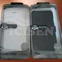 Capdase Folder Case Sider Classic Blackberry Z30 ( BB Z30 )