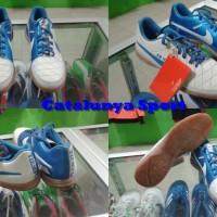Sepatu Futsal Nike Tiempo SB 10