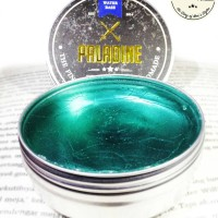 paladine Pomade Waterbased