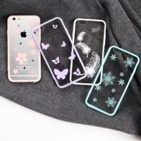 season case iphone 5/5s iphone 6