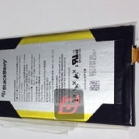 Baterai / batere/ battery original blackberry z30