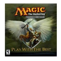Magic : The Gathering - Trading Card Game
