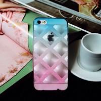 case diamond ombre iphone 4/4s 5/5s