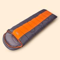 DESERT FOX SLEEPING BAG / Kasur Hiking / Hiking Bag Import