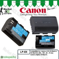 Info Canon 5d Mark Iii Katalog.or.id
