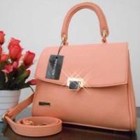tas wanita impor CK