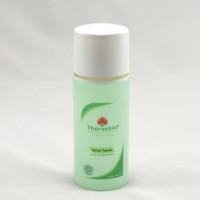 theraskin acne toner