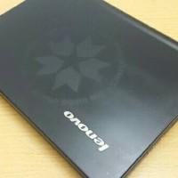 Obral Abis Lenovo S10 IdeaPad N270 Intel Atom