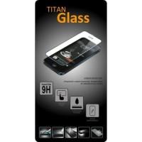 TITAN Tempered Glass Xiaomi Redmi Note 2 Screen Protector 2.5D