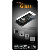 Anti Gores TITAN Tempered Glass Xiaomi Redmi 1S Screen Protector.