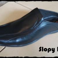 Slopy Black
